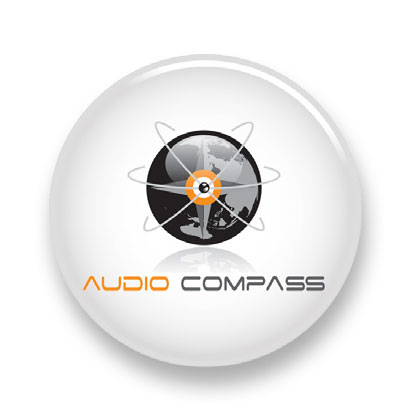 PartnersButtonsSinglePageEach-AudioCompass.jpg
