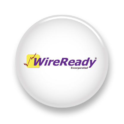 PartnersButtonsSinglePageEach-WireReady.jpg